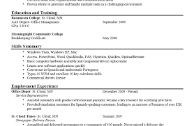Best Ece Resume Format Images Resume Ideas Namanasa Com