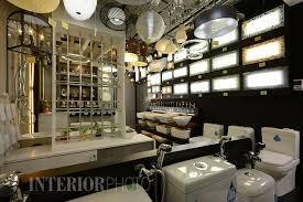 ferguson showroom amazing kitchen and bath showroom greenville sc