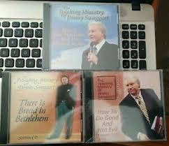 Donnie Swaggert Details About 3 Cd Set Jimmy Donnie Swaggart Bread In Bethlehem Israel Muslims United States