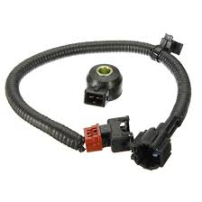 online buy whole kia knock sensor from kia knock sensor 14 inch wiring harness knock sensor for infiniti nissan 24079 31u01 22060