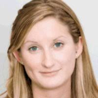 Eleanor Thrower's email & phone   Information Security Forum's ...