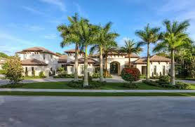 Homes For Sale In Palm Beach County Florida