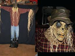 haunted house decorations ideas best haunted house decorations ...