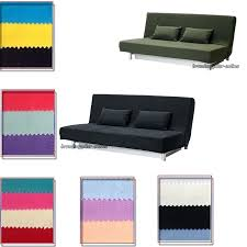 ikea beddinge cover new customized couch cover slipcovers for sofa bed cover