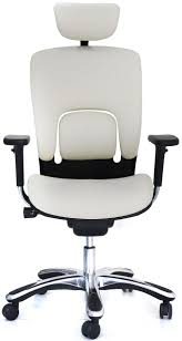 comfortable desk chair. Large Size Of Office-chairs:high Back Executive Office Chair Comfy Desk Mesh Comfortable