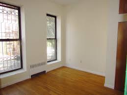 tiny-manhattan-studio-apartment-2