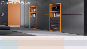 New Design Furniture Best Wardrobe Designs For Bedroom New Bedroom Wardrobes Latest