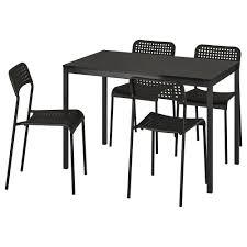 Ikea Esstisch Mit Stühlen Plus Stuumlhle Runder Tisch