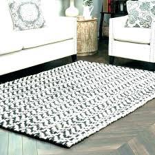 striped rug black and white rugs area home ikea uk rug low pile ikea striped