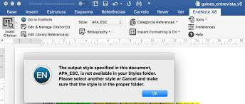 Attention Microsoft Word 2016 Mac Version 16xx Us Page 2