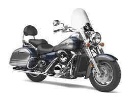 vulcan 500 wiring diagram on vulcan images free download wiring Kawasaki Vulcan 800 Wiring Diagram kawasaki vulcan nomad 1600 specs vulcan ranges and ovens ninja 500 wiring diagram kawasaki 500 single kawasaki vulcan 800 classic wiring diagram