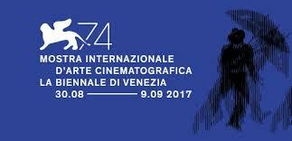 Resultado de imagem para festival de veneza