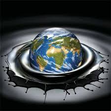 Futuro petrolero PDVSA