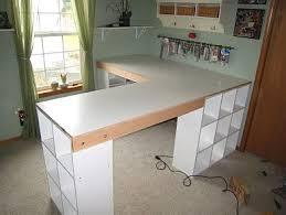 l shaped desk diy. Delighful Desk DIY L Shape Desk With Ikea Like Cubbies To L Shaped Desk Diy R