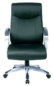 Simple office chair Strong Office Cool Desk Chairs No Wheels Office Chairs Without Wheels Amazon Office Chair No Wheels Cool Desk Office Chairs Draftforartsinfo Simple Desk Chair Choosing Chair For Office Stylish Simple Office