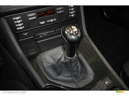 BMW 3 Series bmw 530i transmission : 2002 BMW 5 Series 525i Sedan 5 Speed Manual Transmission Photo ...