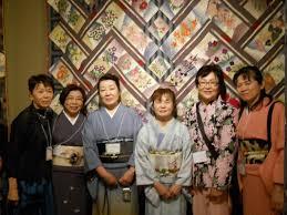 historyofmuseum - Pacific Northwest Quilt & Fiber Arts Museum & Picture Adamdwight.com