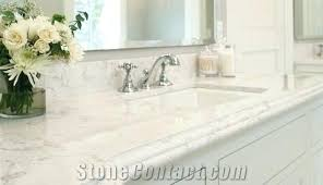 home depot bathroom vanities with tops 30 inch without custom vanity