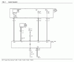 panasonic car stereo wiring diagram wiring diagram opel car radio stereo audio wiring diagram autoradio connector