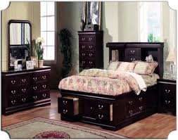 Bedroom Furniture Sets Twin Astonishing Twin Bedroom Sets Photos Of Curtain Decor Ideas Twin