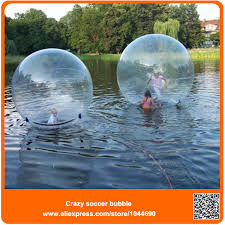 outdoor water games for kids. Inflatable Water Walking Ball,kids Outdoor Games,inflatable Roller Ball,blob Games For Kids K