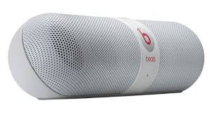 Cool summer speakers for your backyard BBQs