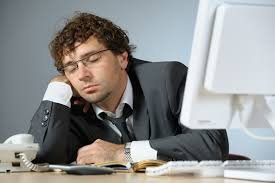 best ways to stay awake how to stay awake at work when you are really tired the daily mind