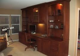 built in home office cabinets. Built In Home Office Cabinets 1
