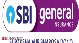 These categories will determine your insurance benefit coverage and can make a difference in your patient has past and/or present gastrointestinal symptoms, polyps, gi disease, iron deficiency. Sbi General Insurance Unveils New Brand Identity Marketing Advertising News Et Brandequity