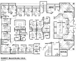 free office floor plan software. medical office floor plans 28jpg 1341a1069 plan design software free layout