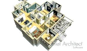Image Architect House Planning Software Line Home Designing House Planning Software Endearing Free Interior 3d Home Interior Design Software Free Download Full Version Thesynergistsorg Free 3d Building Design Software House Planning Software Line Home