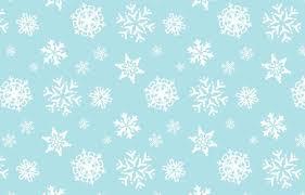 cute christmas wallpaper tumblr. Brilliant Christmas Cute Christmas Wallpaper Tumblr  Iscblog For