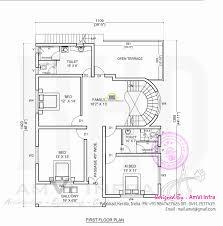 fascinating 600 sq ft house plans plus 600 sq ft house plans 2 bedroom kerala