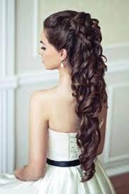 Wedding Guest Hairstyles Tutorial Svapop Wedding Perfect Long