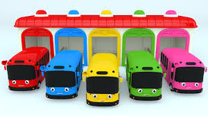 kids color pictures. Brilliant Color Colors For Children To Learn With Color Bus Toy  Colours Kids  Learning Videos YouTube With Pictures