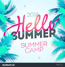 hello summer holiday summer camp poster stock vector 405011380 hello summer holiday and summer camp poster traveling template poster vector illustration holiday