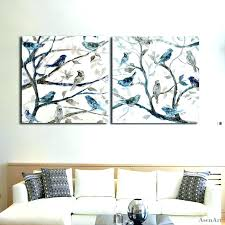 wall arts 2 piece canvas wall art cheap paintings for living room ideas and do on intelligent design 2 piece sweet florals canvas wall art set with wall arts 2 piece canvas wall art paintings two artwork volcanic