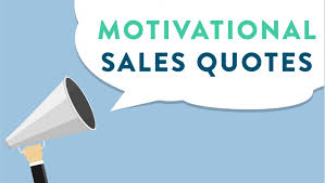 Sales Quotes Motivational Sales Quotes for Sales Professionals 61