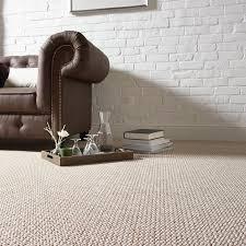 Carpet Ideas For Living Room Best 25 On Pinterest Area Rug 4