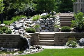 retaining wall repair costs retaining walls erosion control contractor repair cost free e wood retaining wall repair cost