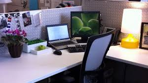 decorate your office desk. Decorate Your Office Desk R