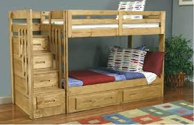 built in bunk beds with stairs bunk bed with stairs build bunk bed with stairs with built in bunk beds
