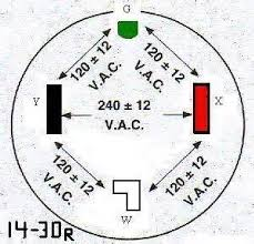 240v plug wiring diagram schematics and wiring diagrams image wire diagrams easy simple detail baja designs trailer light 220 dryer plug wiring diagram 3 wire 4 volt