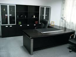 office furniture table design cosy. Uk Glass Top Office Desk Furniture Home Enchanting Table Design Cosy Nice A