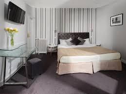 Hotel Des Champs Elysees Best Price On Hotel Des Batignolles In Paris Reviews
