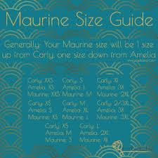 Lularoe Maurine Size Chart The Lularoe Maurine Dress Closet Lularoe Sizing Fashion