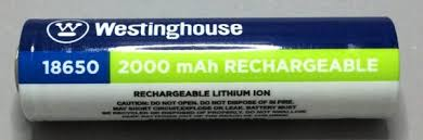 Taste Your Juice A Battery Mooch Post Westinghouse