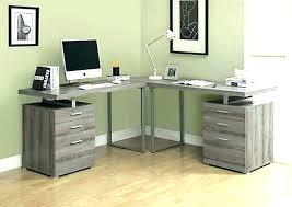 printer stand file cabinet. Printer File Cabinet Stand White