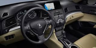 2018 acura clx. perfect 2018 2016 acura clx release date review specs   pinterest honda and coupe with 2018 acura clx