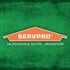 servpro jacksonville fl. Beautiful Jacksonville Servpro Of Jacksonville South U0026 Arlington To Fl T